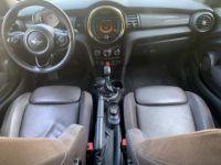 Mini Cooper pack Chili Cabriolet 1.5i 136 BVA F57 - <small></small> 21.890 € <small>TTC</small> - #9