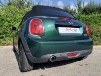 Mini Cooper pack Chili Cabriolet 1.5i 136 BVA F57 - <small></small> 21.890 € <small>TTC</small> - #10