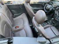 Mini Cooper pack Chili Cabriolet 1.5i 136 BVA F57 - <small></small> 21.890 € <small>TTC</small> - #12