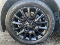 Mini Cooper pack Chili Cabriolet 1.5i 136 BVA F57 - <small></small> 21.890 € <small>TTC</small> - #18