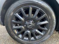 Mini Cooper pack Chili Cabriolet 1.5i 136 BVA F57 - <small></small> 21.890 € <small>TTC</small> - #19