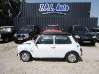 Mini One 1000 - <small></small> 6.500 € <small>TTC</small> - #1