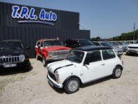 Mini One 1000 - <small></small> 6.500 € <small>TTC</small> - #2