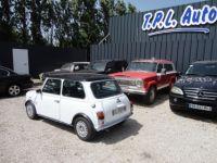 Mini One 1000 - <small></small> 6.500 € <small>TTC</small> - #4