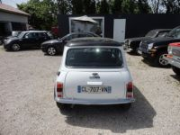Mini One 1000 - <small></small> 6.500 € <small>TTC</small> - #6