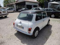 Mini One 1000 - <small></small> 6.500 € <small>TTC</small> - #7