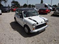 Mini One 1000 - <small></small> 6.500 € <small>TTC</small> - #8