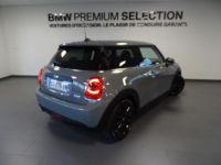 Mini One 102ch Blackfriars 114g - <small></small> 18.764 € <small>TTC</small> - #3