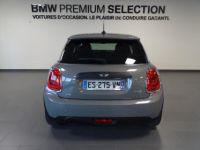 Mini One 102ch Blackfriars 114g - <small></small> 18.764 € <small>TTC</small> - #4