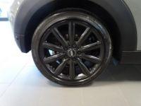 Mini One 102ch Blackfriars 114g - <small></small> 18.764 € <small>TTC</small> - #7