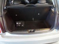 Mini One 102ch Blackfriars 114g - <small></small> 18.764 € <small>TTC</small> - #9