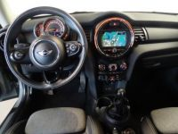 Mini One 102ch Blackfriars 114g - <small></small> 18.764 € <small>TTC</small> - #11