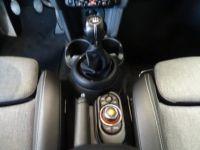 Mini One 102ch Blackfriars 114g - <small></small> 18.764 € <small>TTC</small> - #13