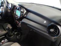 Mini One 102ch Blackfriars 114g - <small></small> 18.764 € <small>TTC</small> - #16