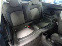 Mini One 102ch Blackfriars 114g - <small></small> 18.764 € <small>TTC</small> - #19