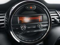 Mini One 1.2 - Climatisation - Bluetooth - USB - EURO 6 - - <small></small> 11.450 € <small>TTC</small> - #13