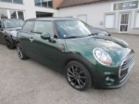 Mini One F56 Occasion