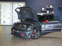Mini One II (R56) John Cooper Works 211ch GPII - <small></small> 26.900 € <small>TTC</small> - #3
