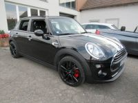 Mini One JCW Occasion