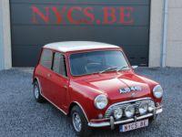 Mini One Morris Cooper - <small></small> 38.000 € <small>TTC</small> - #1