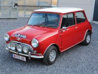 Mini One Morris Cooper - <small></small> 38.000 € <small>TTC</small> - #3