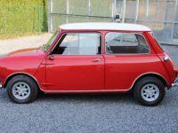 Mini One Morris Cooper - <small></small> 38.000 € <small>TTC</small> - #4