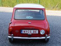 Mini One Morris Cooper - <small></small> 38.000 € <small>TTC</small> - #6