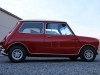 Mini One Morris Cooper - <small></small> 38.000 € <small>TTC</small> - #8
