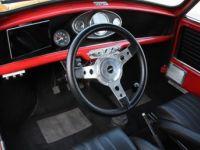Mini One Morris Cooper - <small></small> 38.000 € <small>TTC</small> - #16