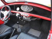 Mini One Morris Cooper - <small></small> 38.000 € <small>TTC</small> - #17