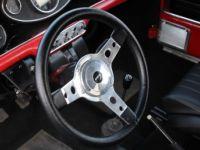 Mini One Morris Cooper - <small></small> 38.000 € <small>TTC</small> - #18