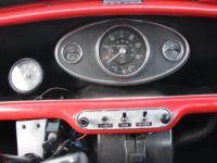 Mini One Morris Cooper - <small></small> 38.000 € <small>TTC</small> - #19