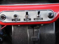 Mini One Morris Cooper - <small></small> 38.000 € <small>TTC</small> - #22