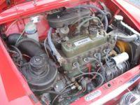 Mini One Morris Cooper - <small></small> 38.000 € <small>TTC</small> - #24
