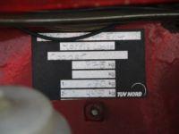 Mini One Morris Cooper - <small></small> 38.000 € <small>TTC</small> - #26