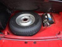 Mini One Morris Cooper - <small></small> 38.000 € <small>TTC</small> - #30