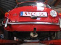 Mini One Morris Cooper - <small></small> 38.000 € <small>TTC</small> - #31