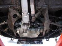 Mini One Morris Cooper - <small></small> 38.000 € <small>TTC</small> - #35