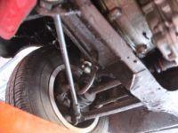 Mini One Morris Cooper - <small></small> 38.000 € <small>TTC</small> - #38