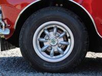 Mini One Morris Cooper - <small></small> 38.000 € <small>TTC</small> - #53