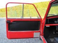 Mini One Morris Cooper - <small></small> 38.000 € <small>TTC</small> - #57