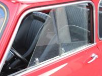Mini One Morris Cooper - <small></small> 38.000 € <small>TTC</small> - #60