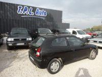 Mitsubishi COLT 1.3 GLX 3P - <small></small> 1.000 € <small>TTC</small> - #2