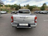 Mitsubishi L200 Club Cab 2.2 L DID 150 CV intense - <small></small> 29.910 € <small>TTC</small> - #6