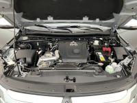 Mitsubishi L200 Club Cab 2.2 L DID 150 CV intense - <small></small> 29.910 € <small>TTC</small> - #17
