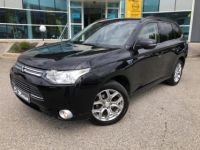 Mitsubishi OUTLANDER PHEV HYBRIDE RECHARGEABLE INSTYLE 4WD - <small></small> 16.990 € <small>TTC</small> - #1