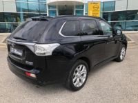 Mitsubishi OUTLANDER PHEV HYBRIDE RECHARGEABLE INSTYLE 4WD - <small></small> 16.990 € <small>TTC</small> - #2