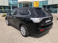 Mitsubishi OUTLANDER PHEV HYBRIDE RECHARGEABLE INSTYLE 4WD - <small></small> 16.990 € <small>TTC</small> - #7