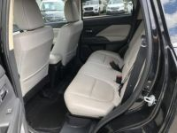 Mitsubishi OUTLANDER PHEV HYBRIDE RECHARGEABLE INSTYLE 4WD - <small></small> 16.990 € <small>TTC</small> - #13