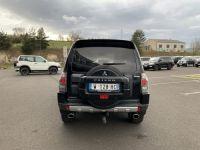 Mitsubishi PAJERO 3.8 L V6 Essence GDI 248 CV Instyle BVA - <small></small> 22.000 € <small>TTC</small> - #6